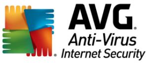 AVG-AV-IS1